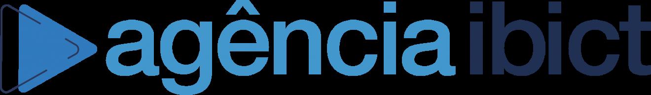 novo-agencia-ibict-01-03-2021